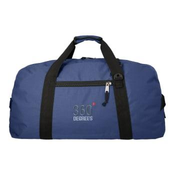 360 Degrees Small Gear Bag 35L