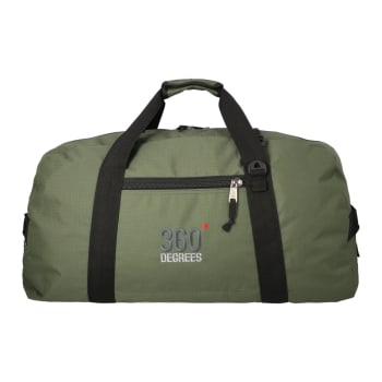 360 Degrees Medium Gear Bag 45L