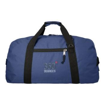360 Degrees Large Gear Bag 85L