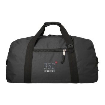 360 Degrees Xtra-Large Gear Bag 135L
