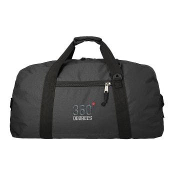 360 Degrees Xtra-Large Gear Bag 135L