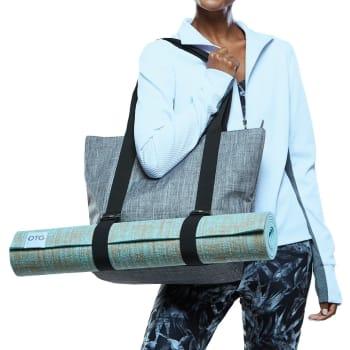OTG Yoga Tote Bag