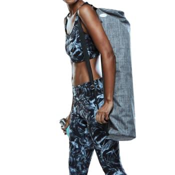 OTG Yoga Mat Bag