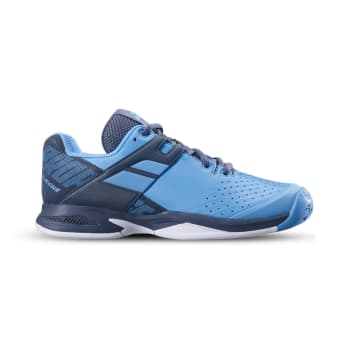 Babolat Junior Propulse  Ac Tennis Shoes - Sold Out Online