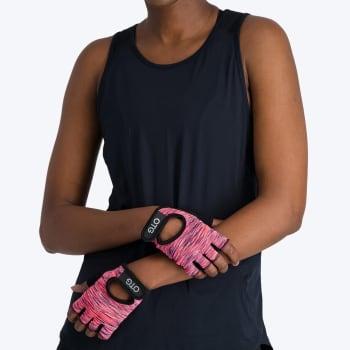 OTG Women's Gym Gloves