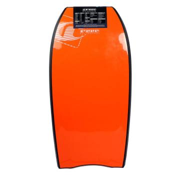 "Reef Barrel PE (With Stringer) 42"" Bodyboard"