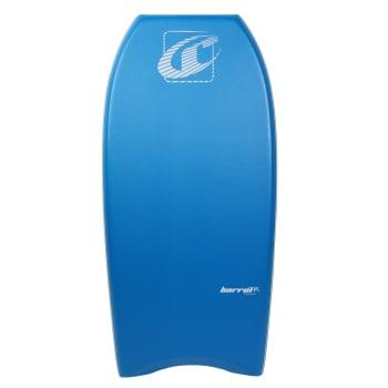"Reef Barrel PE (With Stringer) 46"" Bodyboard"