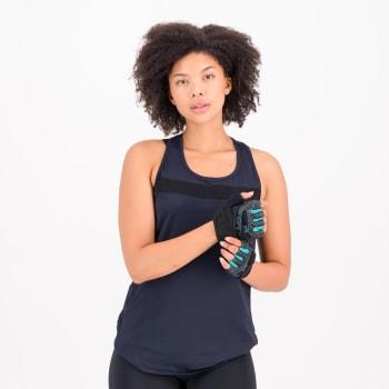 OTG Women's Premium Gym Gloves