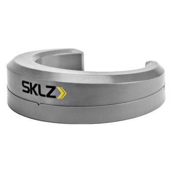 SKLZ Putt Pocket Golf Accessory