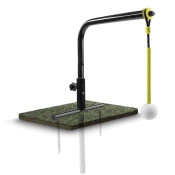 SKLZ Pure Path Golf Accessory