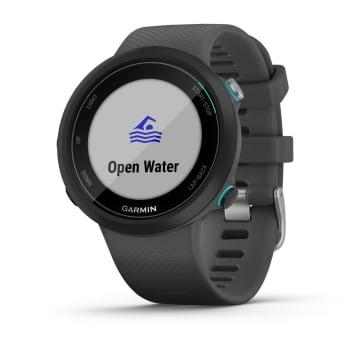 Garmin Swim 2 Advanced Swimming Smartwatch