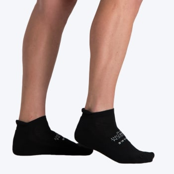 Falke 8157 Hidden Comfort Socks 8-12