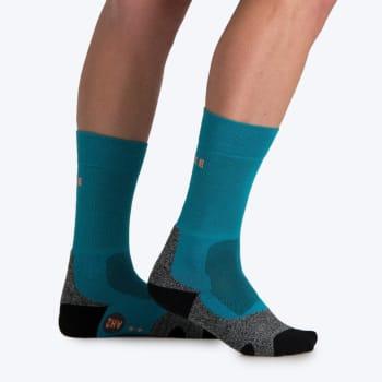 Falke 8373 L&R Anklet Cool Hiking Size 4-6
