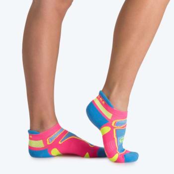Falke Socks 8332 L&R Ultralite Running sock 4-7 - Out of Stock - Notify Me