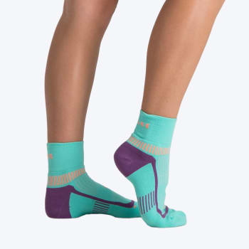 Falke Socks 8849 Ankle Stride 4-6 - Out of Stock - Notify Me