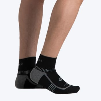 Falke Socks 8849 Ankle Stride 7-9 - Out of Stock - Notify Me