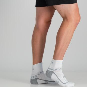Falke 8849 Ankle Stride Sock Size 7-9