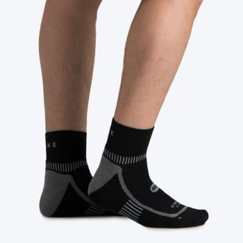 Falke Socks 8849 Ankle Stride 10-12