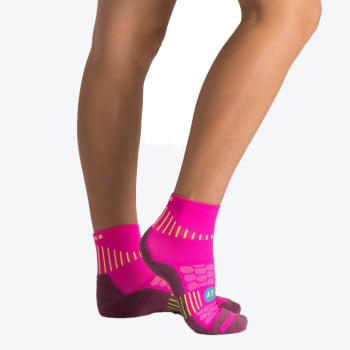 Falke All Terrain Sock Size 4-6 - Find in Store