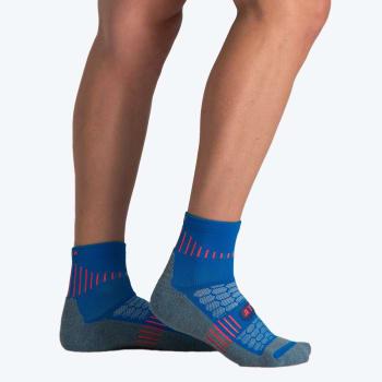 Falke All Terrain Sock Size 10-12