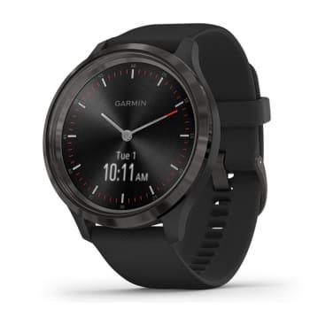 Garmin Vivomove 3 Multisport GPS Smart Watch - Find in Store