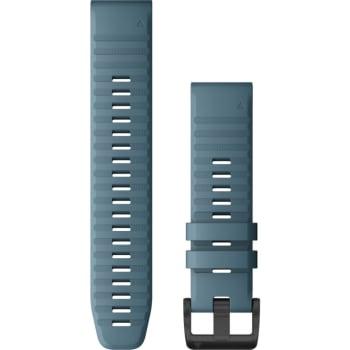 Garmin QuickFit 22mm Watch Band