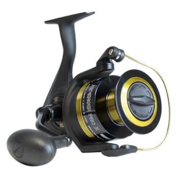 Revenger Pro RVPX-55 3BB - Find in Store