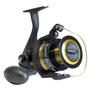 Revenger Pro RVPX-40 3BB - Find in Store