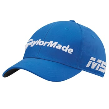 Taylormade R19 Radar Golf Cap