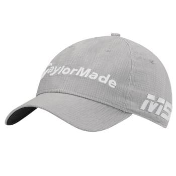 Taylormade 19R Lite Golf Cap - Find in Store
