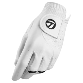 Taylormade Synthetic All Weather MLH Golf Glove