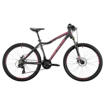 "Titan Women's Rogue Calypso Nova 26"" Mountain Bike - Sold Out Online"