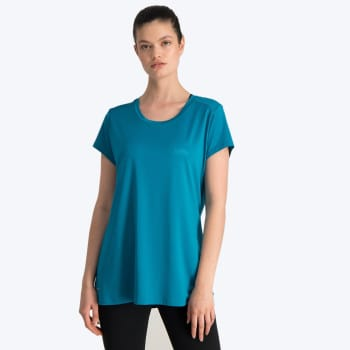 Capestorm Women's Stride Run Tee