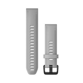 Garmin QuickFit 20mm Watch Band