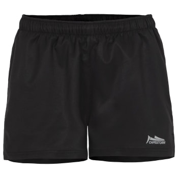 Capestorm Women's Essential Run short