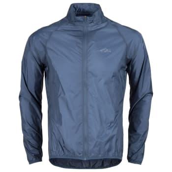 First Ascent Men's Apple Run Jacket