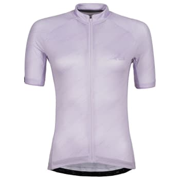 First Ascent Women's Domestique Cycling Jersey - Find in Store