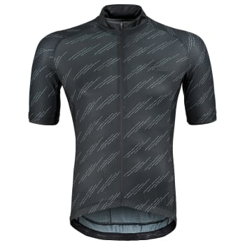 First Ascent Men's Domestique Cycling Jersey