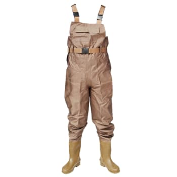 Comfi-Fit Wader - Sold Out Online