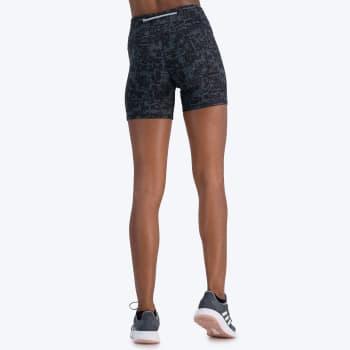 OTG Women's Alt-Terrain Run Short Tight