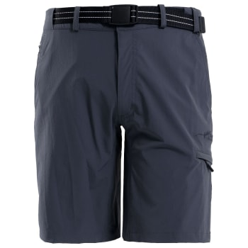 First Ascent Men's Stretch Fit Short - Sold Out Online