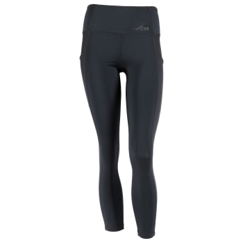 First Ascent Women's Journey 7/8 Tight