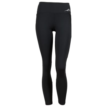 First Ascent Women's Corefit Run Ankle Tight