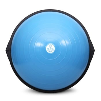 Bosu Balance Trainer - Sold Out Online