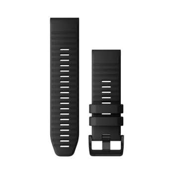 Garmin Quick Release 20mm Band