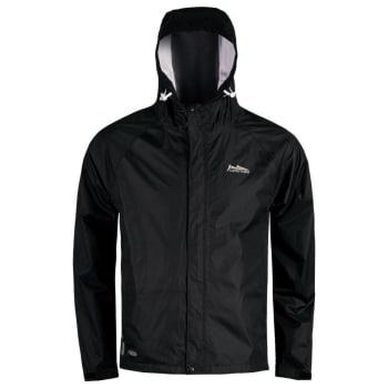 Capestorm Men's Valdivian Waterproof Jacket