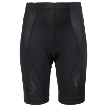First Ascent Junior Cycling Tight - Out of Stock - Notify Me
