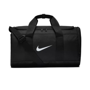 Nike Women's Team Duffel Bag