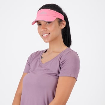 First Ascent Junior Fresco Visor