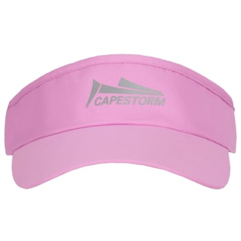 Capestorm Stretch Visor (M)